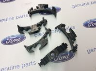 Ford Sierra MK/2/XR/RS New Genuine Ford pipe clips